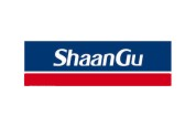 西安陕鼓动力股份有限公司