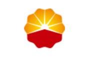 宝鸡石油机械有限责任公司