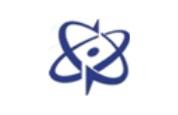 核工业北京地质研究院
