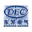 东方电气集团东方电机有限公司