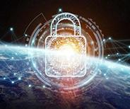 南宁市自然资源信息中心加密系统升级项目正式验收