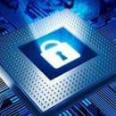 """天喻软件入选工信部""""2020年网络安全技术应用试点示范名单"""""""