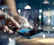 山东时风(集团)有限责任公司数据防扩散项目正式上线