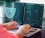 天津赛象数据安全产品再升级