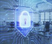 山河智能启动数据安全产品升级项目